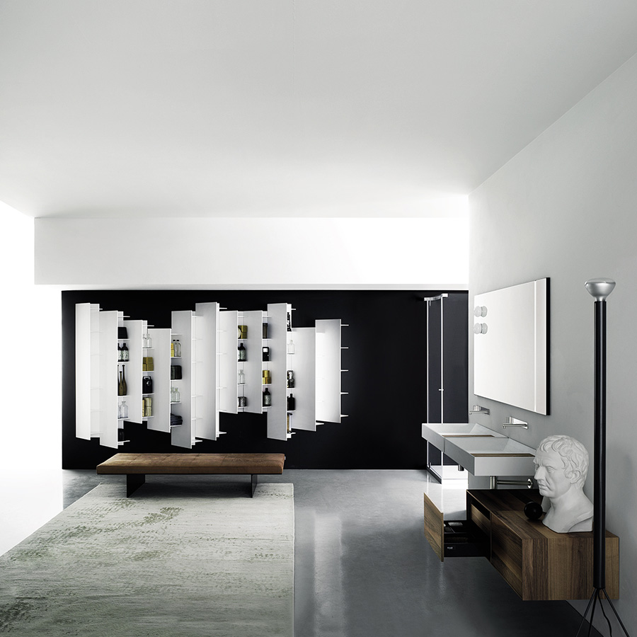 boffi bagni home collection