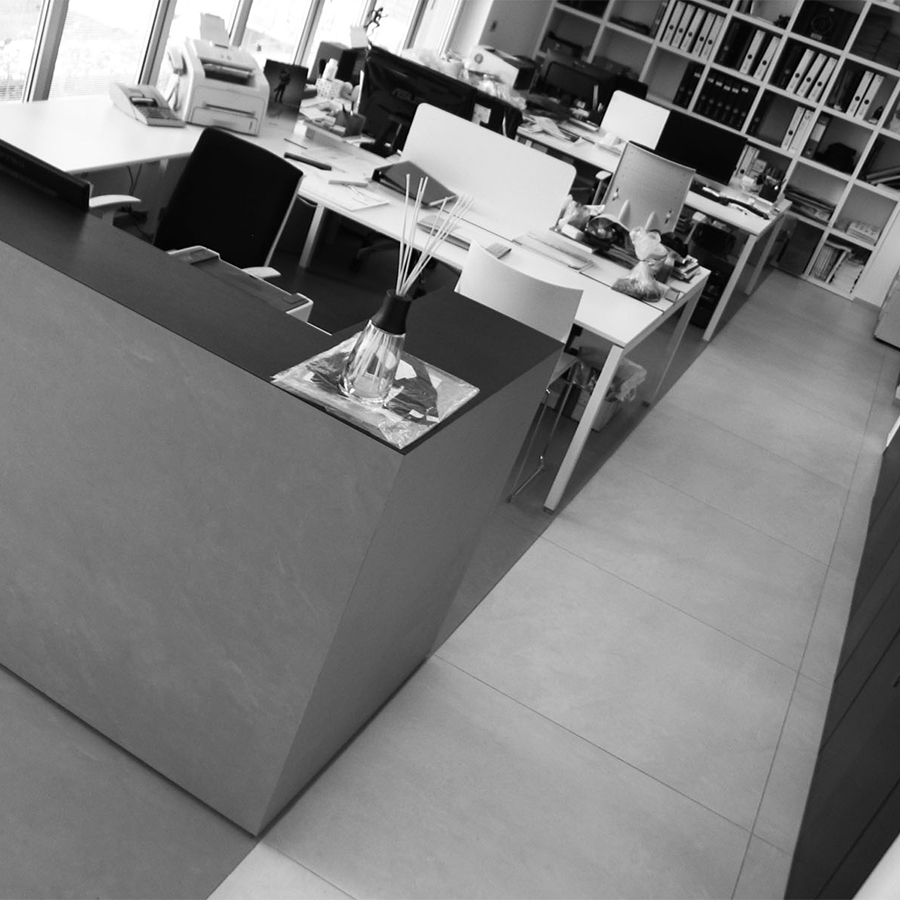 ufficio-Goretti.2