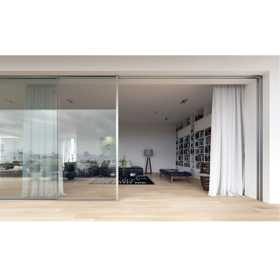 SIAS-PRODUCTS-VITROCSA-INVISIBLE-FRAME-04
