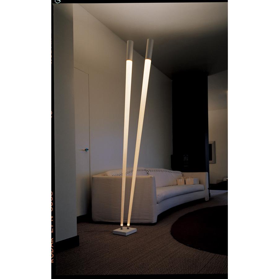 bamboo-10bis