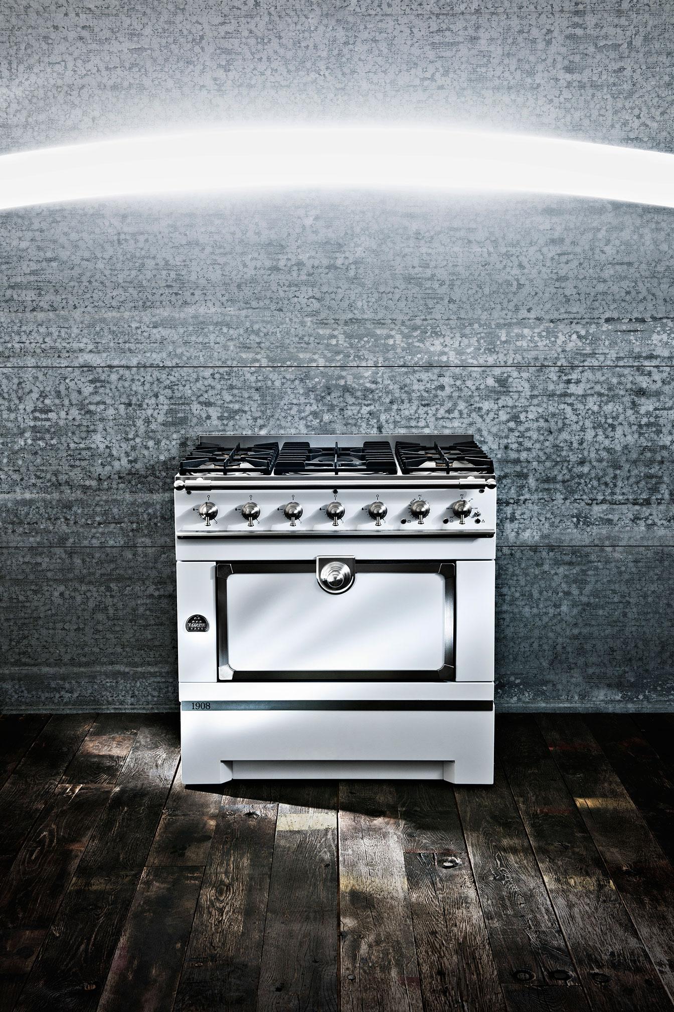 Piani Cottura Arredamento.Arredamento Cucine Mobili E Piani Cottura Brocanelli