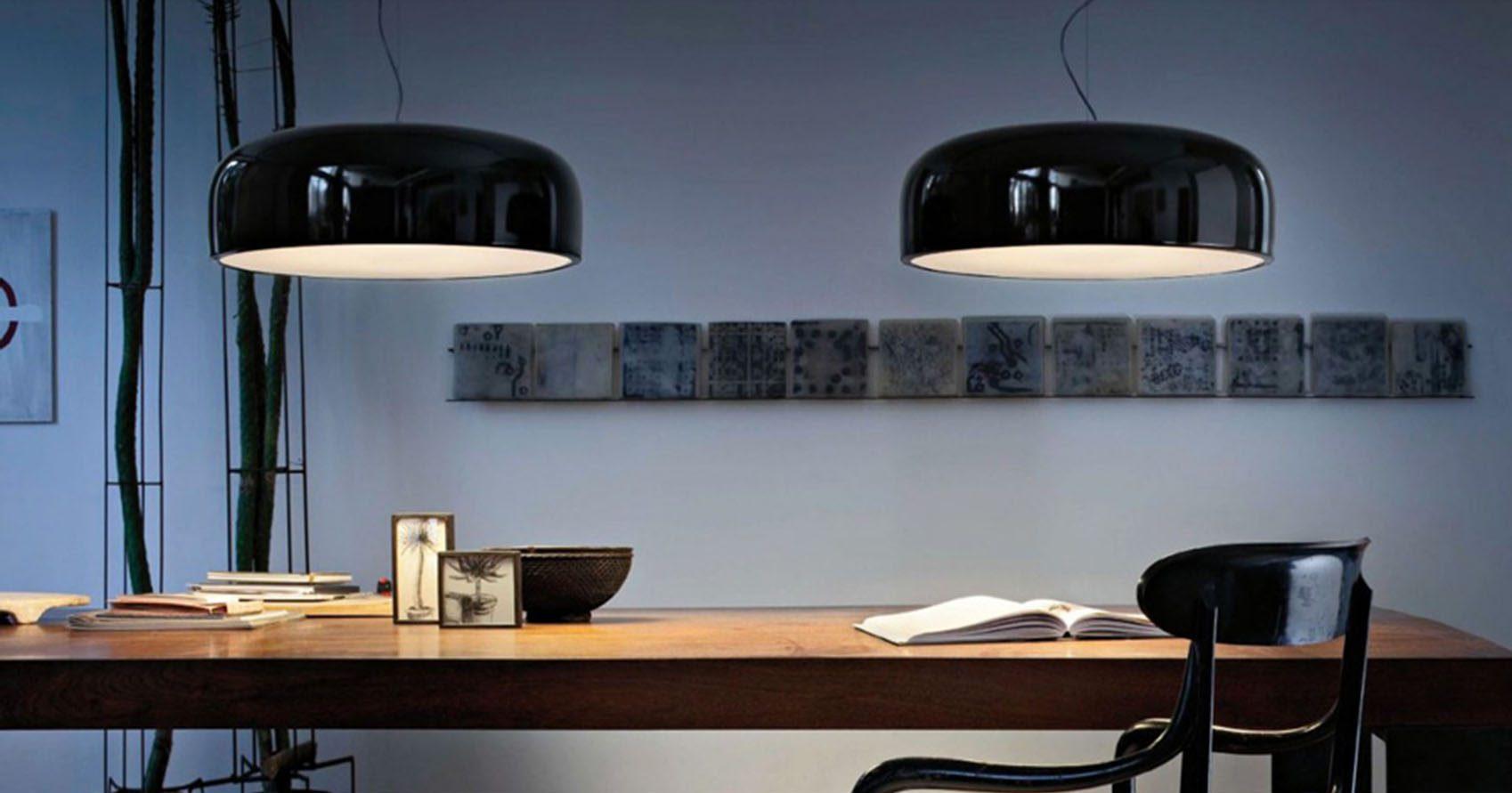Illuminazione illuminazione per interni ed esterni brocanelli