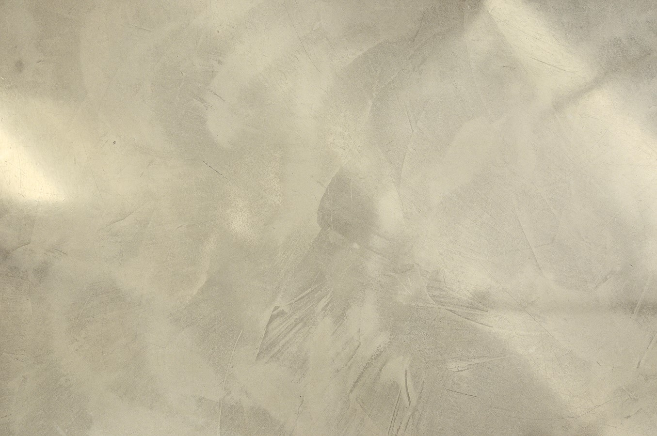 Pavimento In Resina Texture.Pavimenti E Rivestimenti In Resina O Cemento Brocanelli