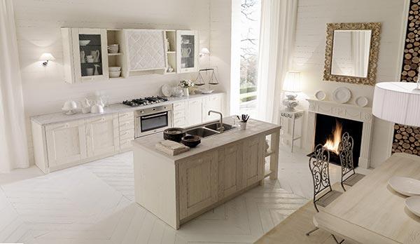 aurora cucine mobili cucina brocanelli serra de conti