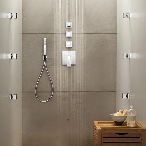 fantini rubinetterie rubinetteria bagno brocanelli. Black Bedroom Furniture Sets. Home Design Ideas