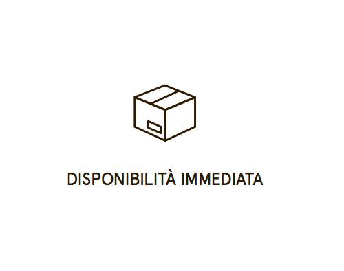Disponibilità immediata - Servizi Brocanelli per Vendita Online